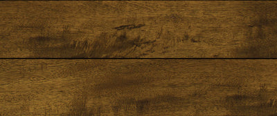 Paramount Engineered Hardwood Bucks County Hazelnut
