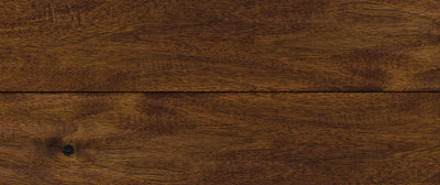 Paramount Engineered Hardwood Bucks County Teak