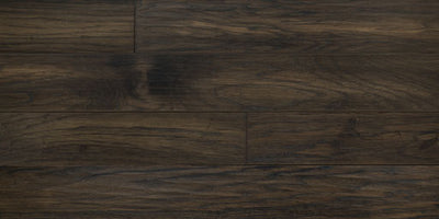"Paramount Engineered Hardwood Lake Shore 7.5"" Cicero"