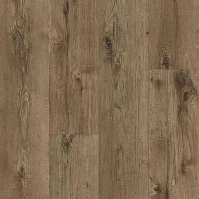 Paramount Rigid Core Luxury Vinyl Graciano