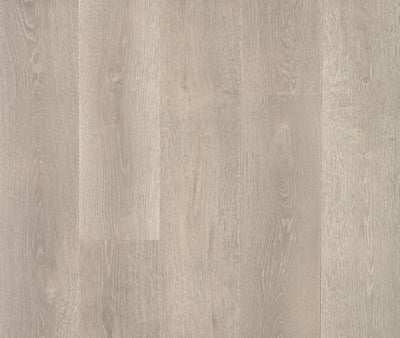 Quick Step Laminate NatureTEK PLUS Styleo Lili Oak