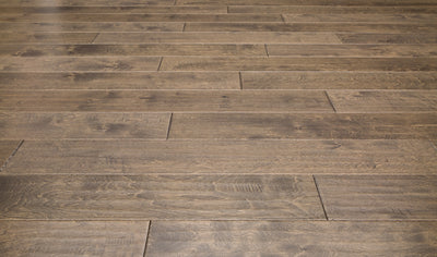 Urban Floor Engineered Mountain Country Birch Denali