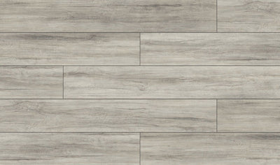 Urban Floor Luxury Vinyl Cascade Bali