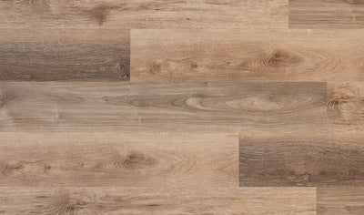 Urban Floor Luxury Vinyl Cascade Kaaterskill