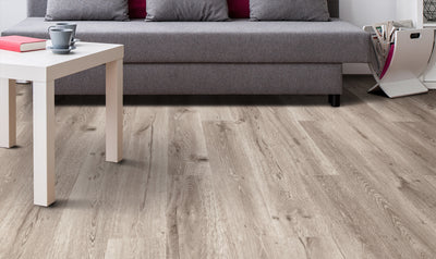 Urban Floor Luxury Vinyl Cascade Palouse