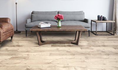 Urban Floor Luxury Vinyl Cascade Yosemite