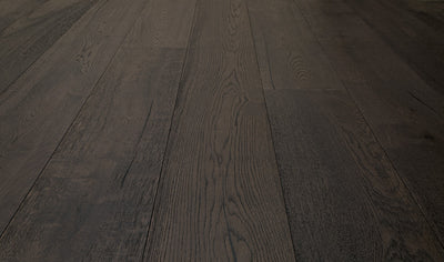 Urban Floor Engineered Hardwood Villa Caprisi European Oak Trentino