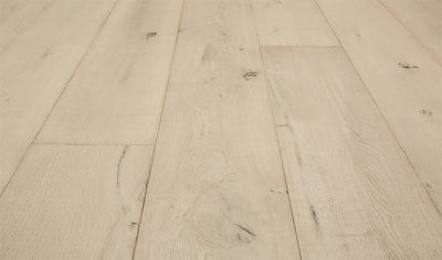 Urban Floor Engineered Hardwood Timbertop Taos