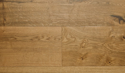 Urban Floor Engineered Hardwood Villa Caprisi Lazio