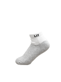LIT Infrared Antimicrobial Socks
