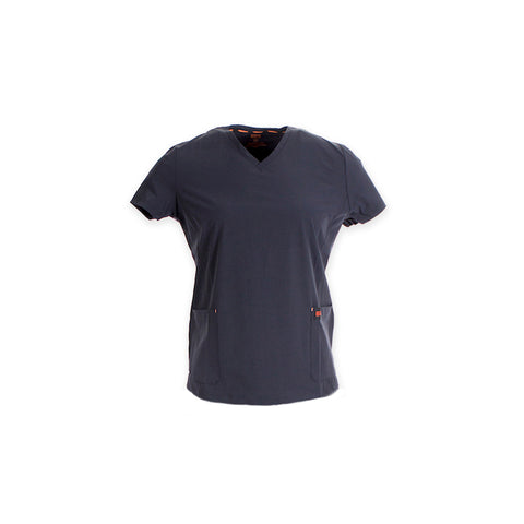 Women's Origin Top