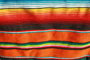 Colours of Mexico: The biggest range of Mexican Handicrafts