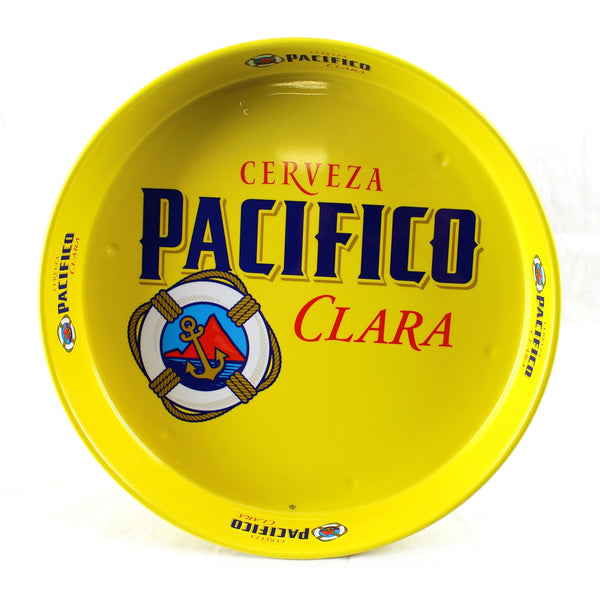 Corona Drinks Tray: Pacifico - Colours of Mexico