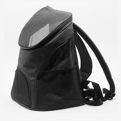 Best Portable Shoulder Backpacks