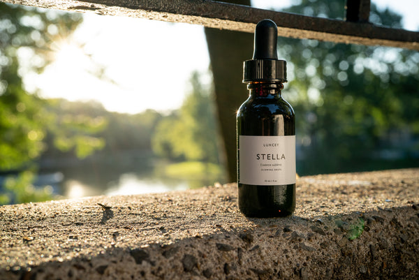 Stella - Regenerating serum