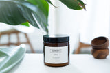 Emma - Ultra-Moisturizing Body Balm
