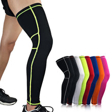 Calf Thigh Compression Sleeves