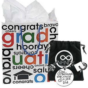 Nurse Graduation Gifts - Top Nursing Graduation Gift Ideas