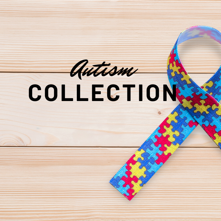 Autism Collection