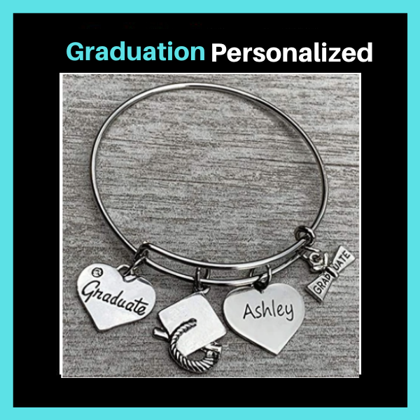 Personalized Graduation