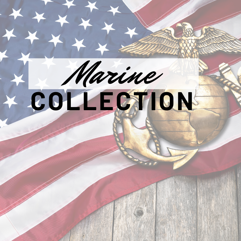 Marine Collection