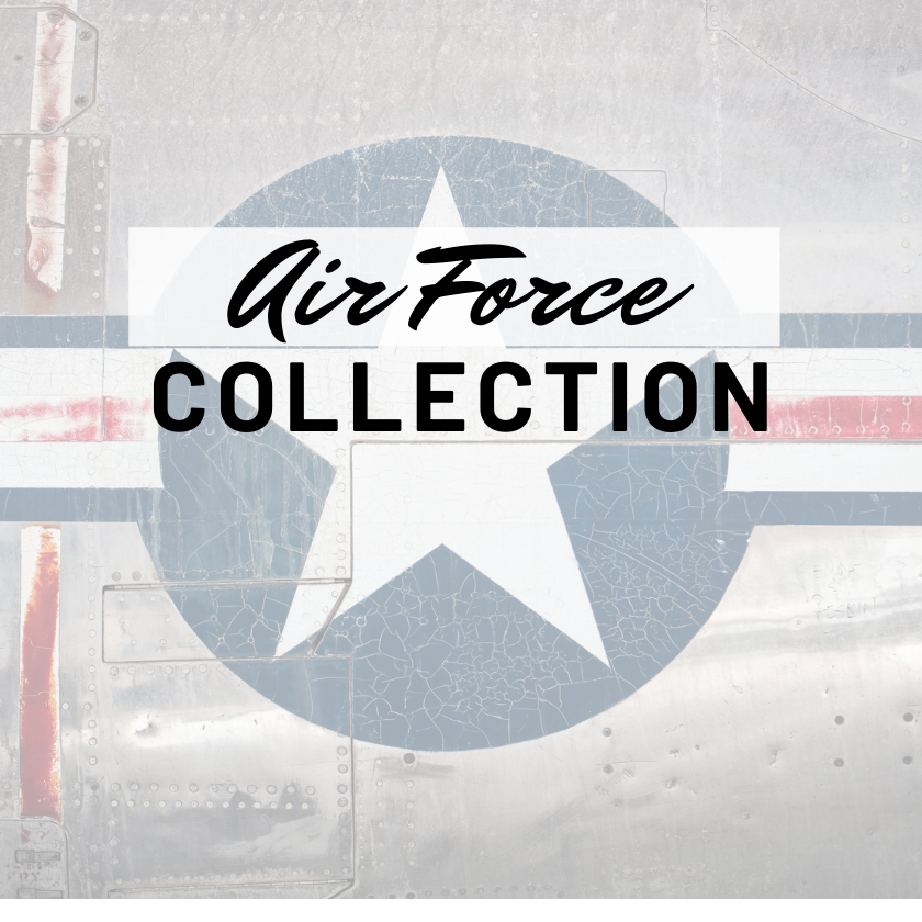Air Force Collection