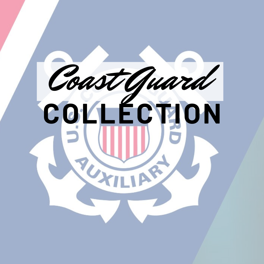 Coast Guard Collection