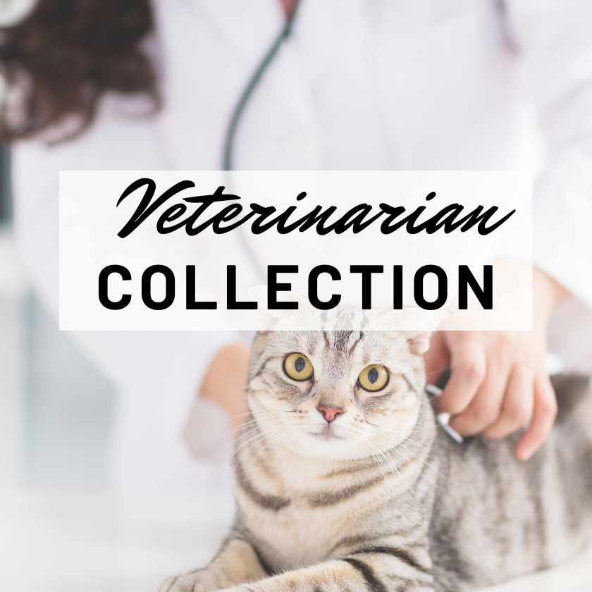 Veterinarian Collection