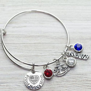 navy-mom-bangle