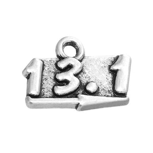 13.1 Charm - Infinity Collection