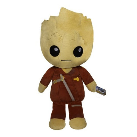 Ravager Suit Baby Groot 22""