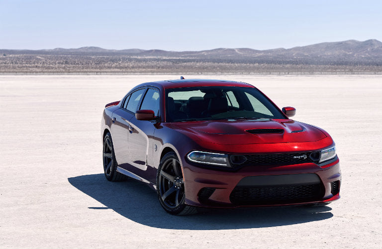 dodge charger scat pack awd Dodge Charger SRT 2.2L 200HP GT, STX AWD