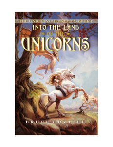 Into the Land of the Unicorns - 6 Pack