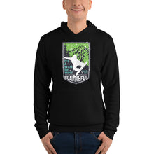 Load image into Gallery viewer, Freestyle GR Unisex hoodie