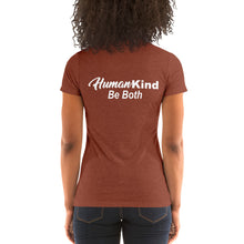 Load image into Gallery viewer, HumanKind Tee