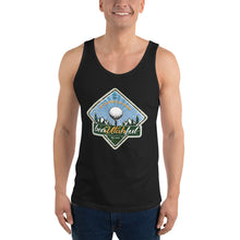 Load image into Gallery viewer, Northern Golf Tank Top