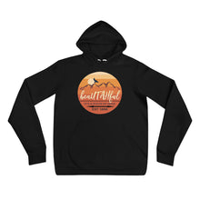 Load image into Gallery viewer, Relax Unisex hoodie