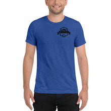 Load image into Gallery viewer, Braaap Short sleeve t-shirt