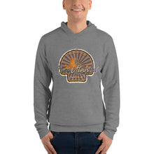 Load image into Gallery viewer, Valley View Unisex hoodie