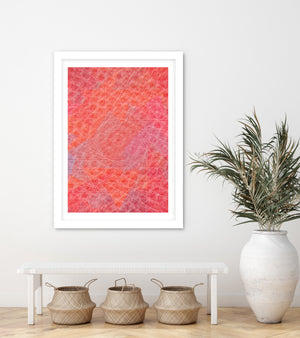 Load image into Gallery viewer, Art Prints
