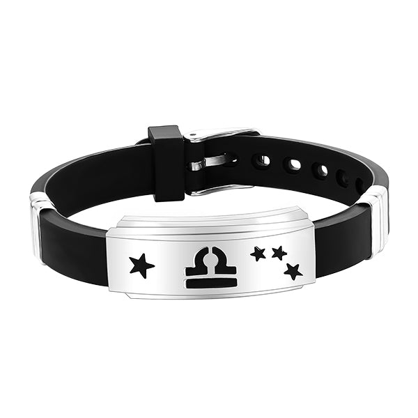 Twelve Constellation Bracelet