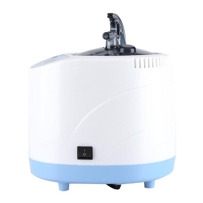 Home Steamer Steam Generator for Sauna Spa