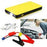 12000mAh Mini Car Jump Starter Power Bank