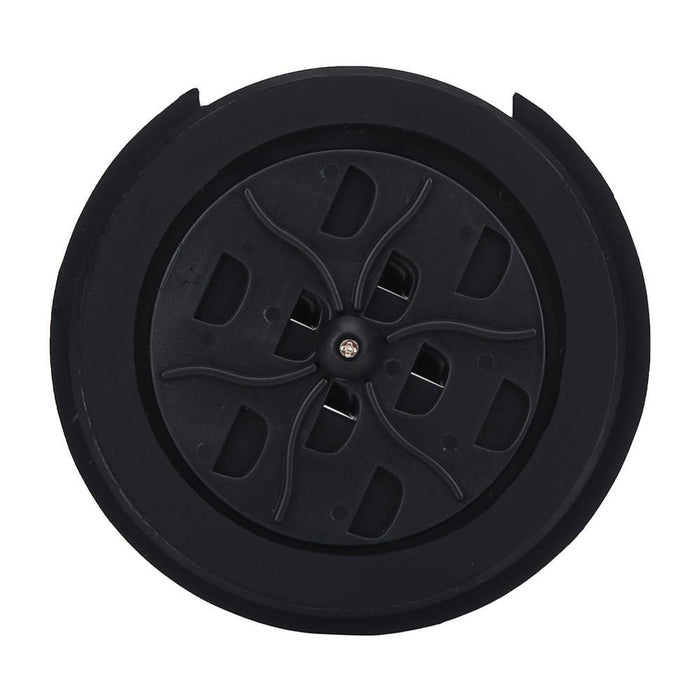 100mm Guitar Sound Hole Cover