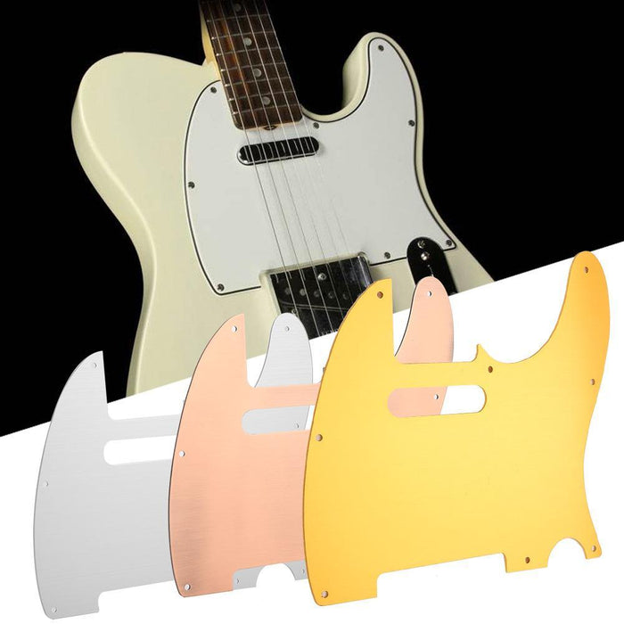 Guitar Pickguard