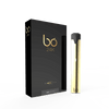 BOVape Kit Gold 24k Edition