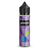 Gimme Ejuice 100ml Blueberry