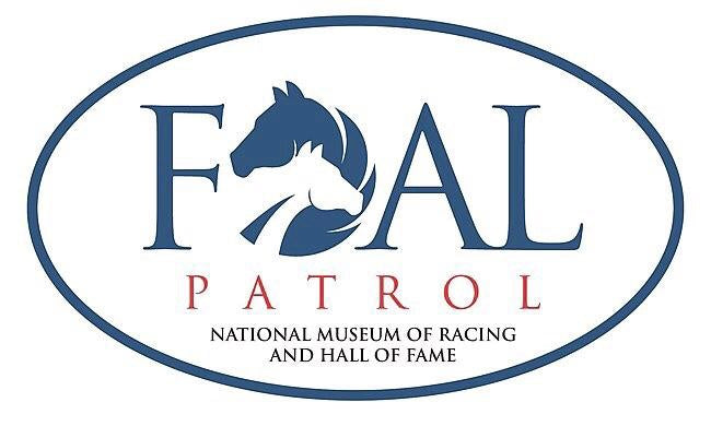 Watch Live! Foal Patrol Season 3