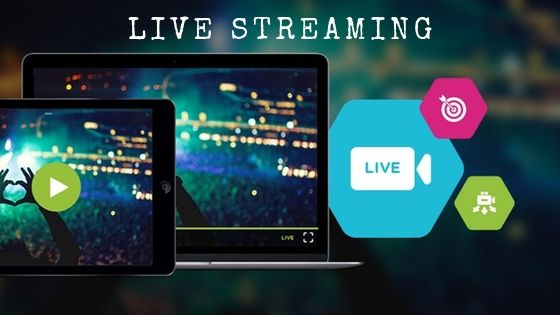 Start Your Live Streaming with YoloLiv Box
