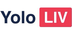 yololiv yolobox plus live stream icon logo